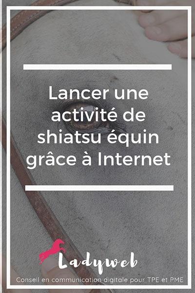 Lancer son activité sur Internet