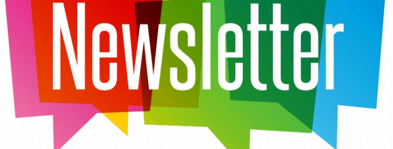 Créer une newsletter, pourquoi, comment ?