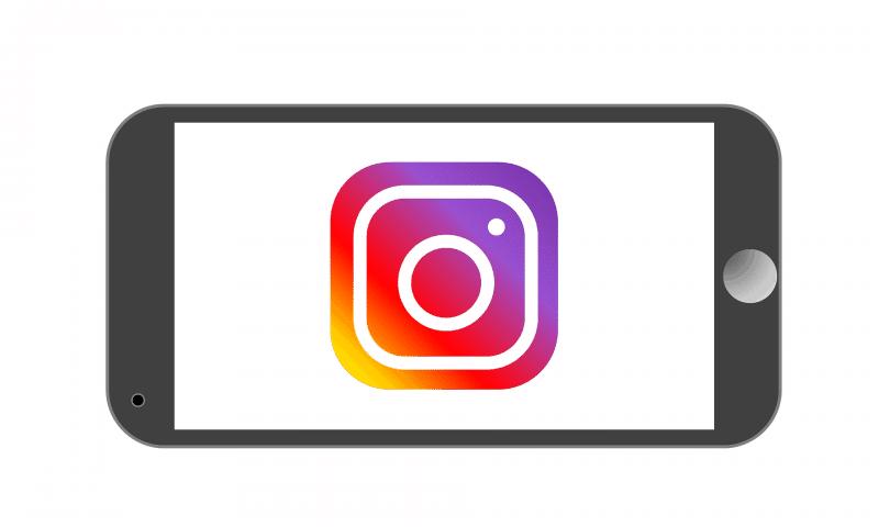 L'importance des influenceurs Instagram pour les marques et les petites entreprises