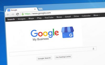 Référencement local : Comment utiliser Google My Business ?