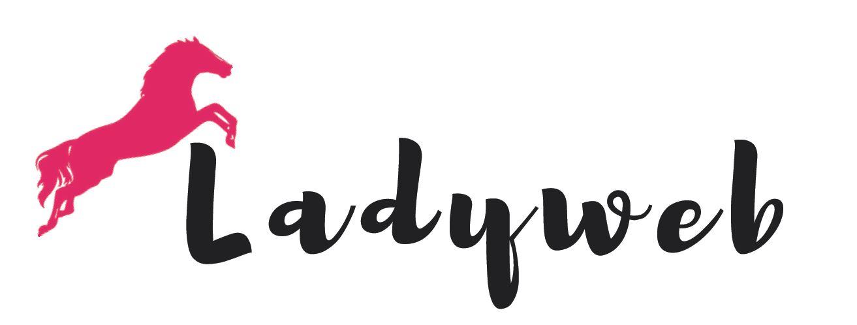 LadyWeb