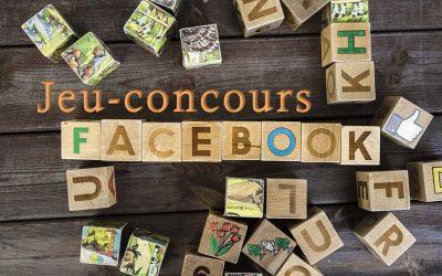 Comment organiser un jeu concours sur Facebook ?