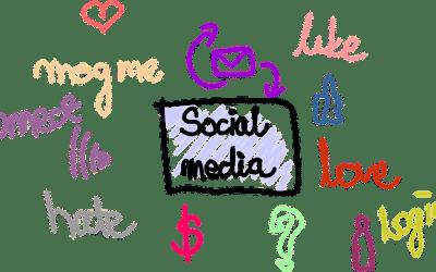 7 tendances Social Media 2019