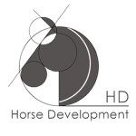 Logo Horse Development