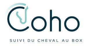 logo Coho