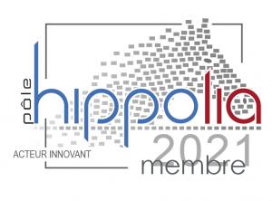Membre du pôle hippolia